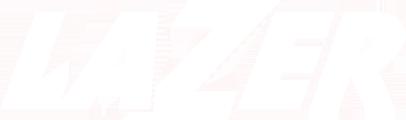 logo_lazer