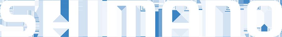logo_shimano